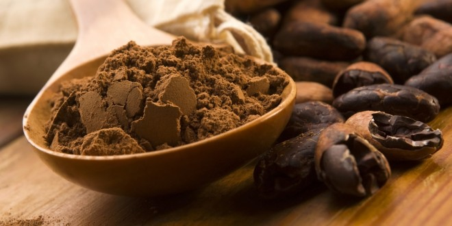 cacao-superfood