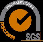 logo-sgs-transparente