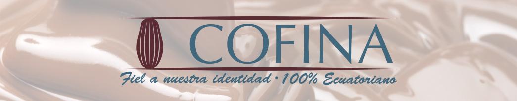 Cofina | Cacao Ecuatoriano |